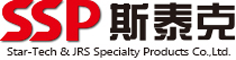 Star-Tech & JRS Specialty Products Co.,Ltd